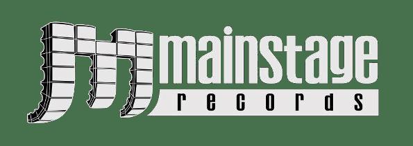 Mainstage Records Logo