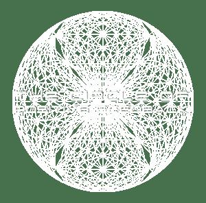 The Circle of Positive Feedback Official Logo