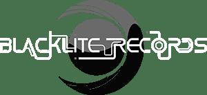 Blacklite Records Logo