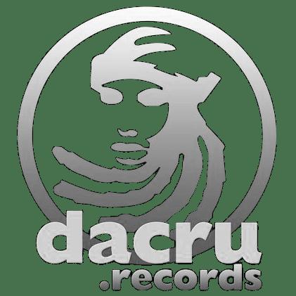 Dacru Records Logo