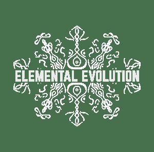 Elemental Evolution Official Logo
