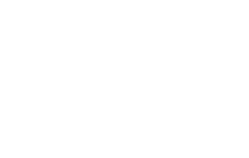 Hommega Records Logo