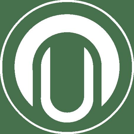 Nutek Records Logo
