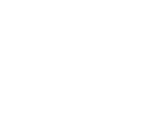 Suntrip Records